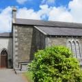 St Mary's Church#1