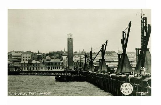 Harbour#14