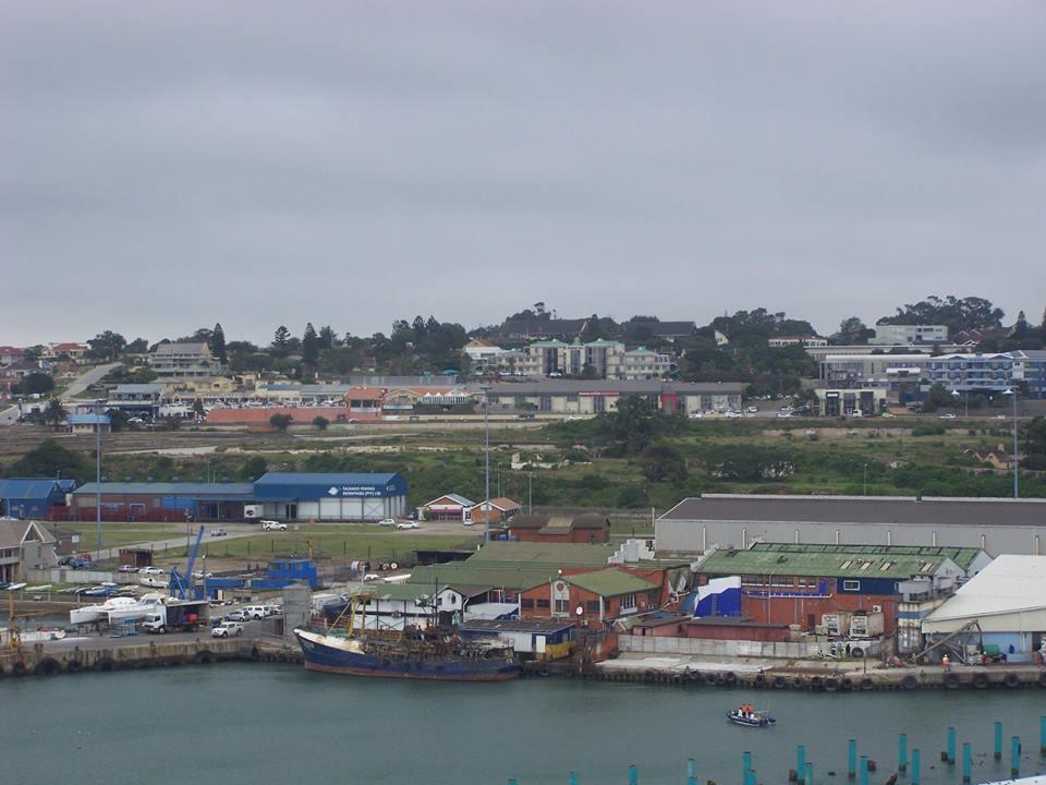 Harbour#5