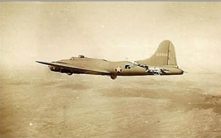 B-17#01