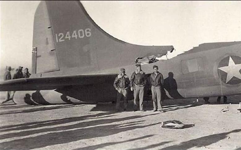 B-17#02
