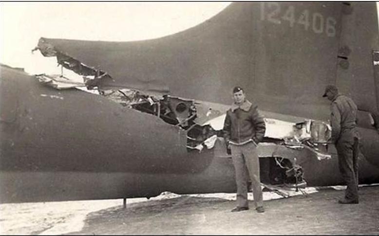 B-17#04