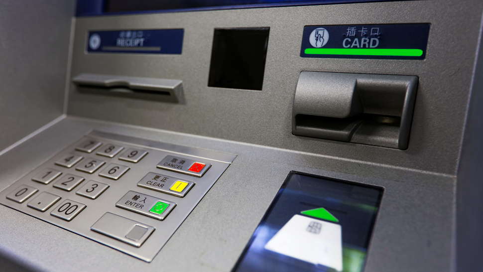 Card Skimming: How Safe is your PIN? - The Casual Observer