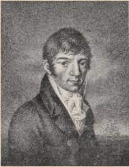 Henry Lichtenstien