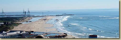King's Beach#03