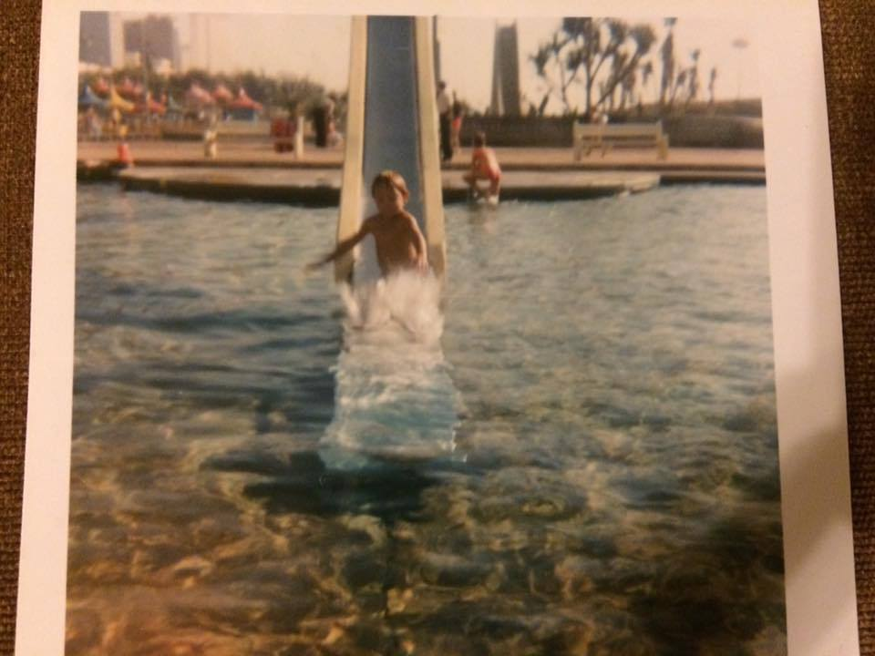 King's Beach#05