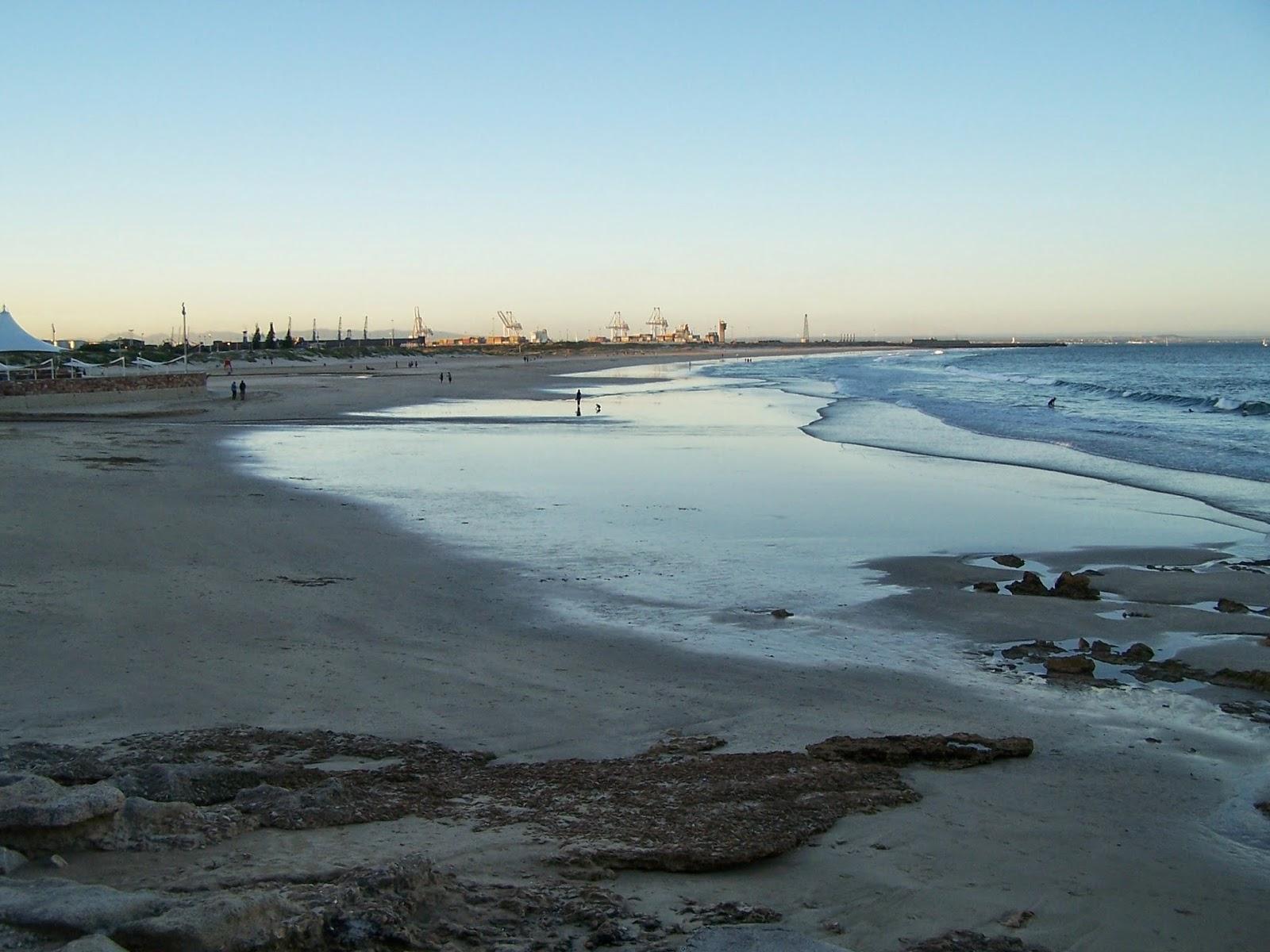 King's Beach#06