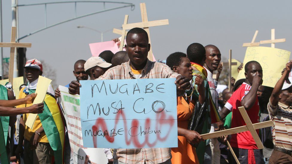 Demonstrations#01