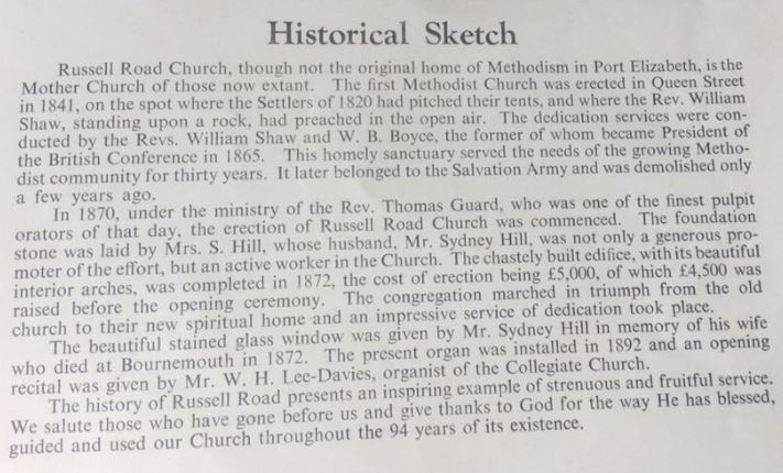 Historical sketch-Recropped