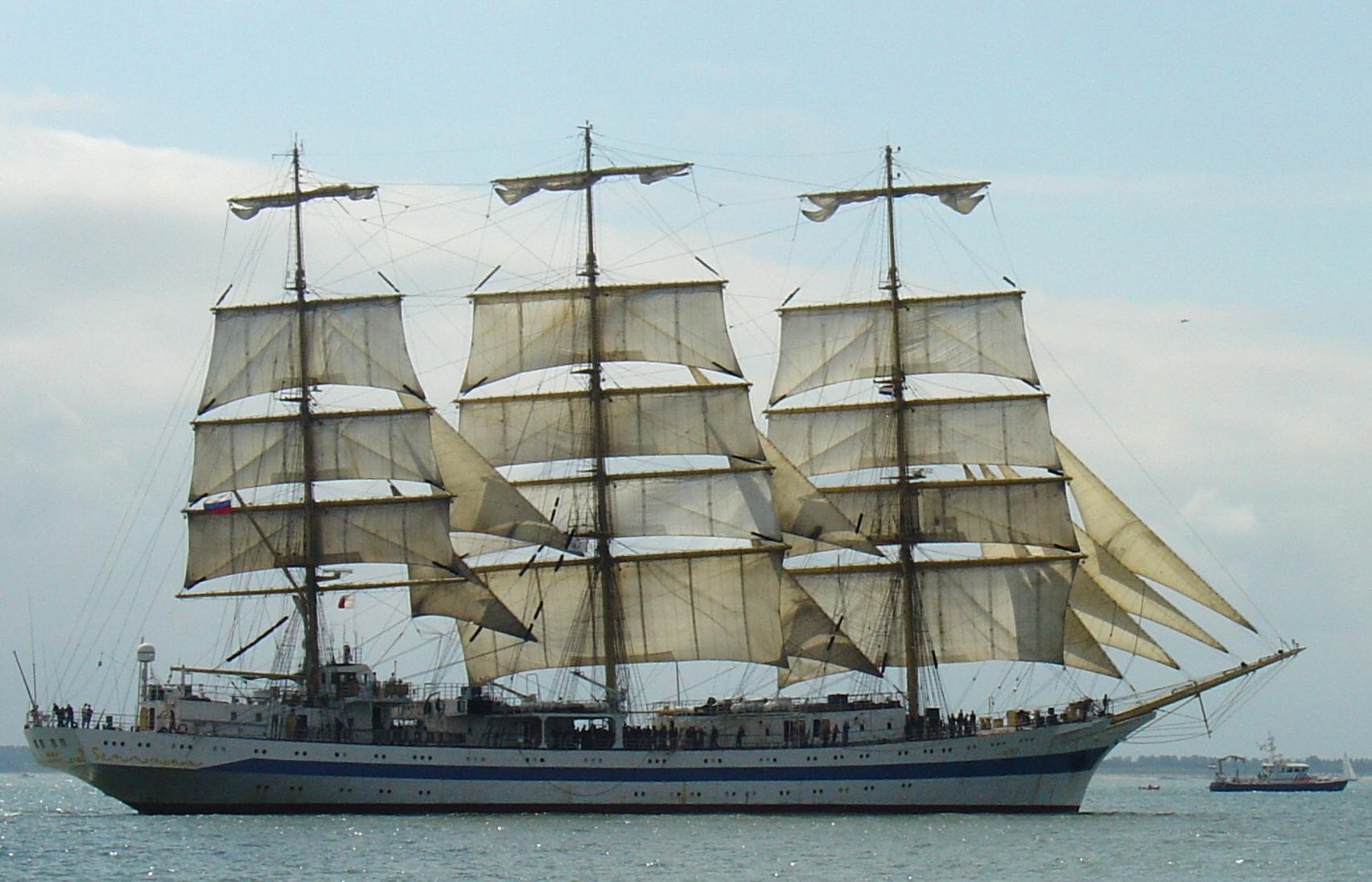 Mir_sailing_ship