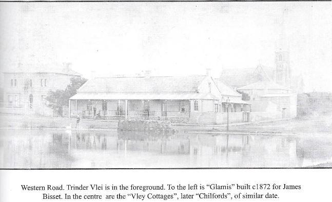 Trinder Square#03
