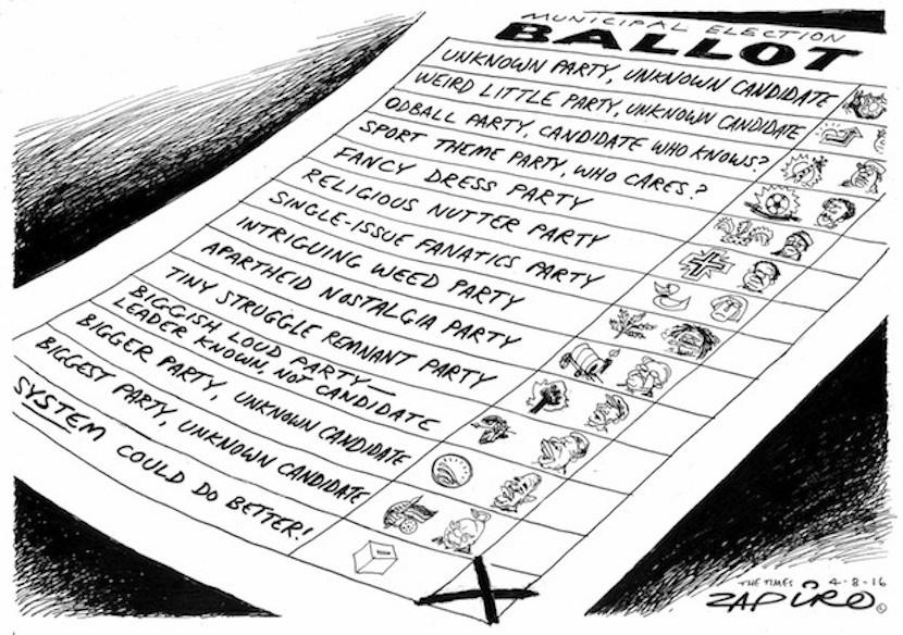 zapiro-election-roll