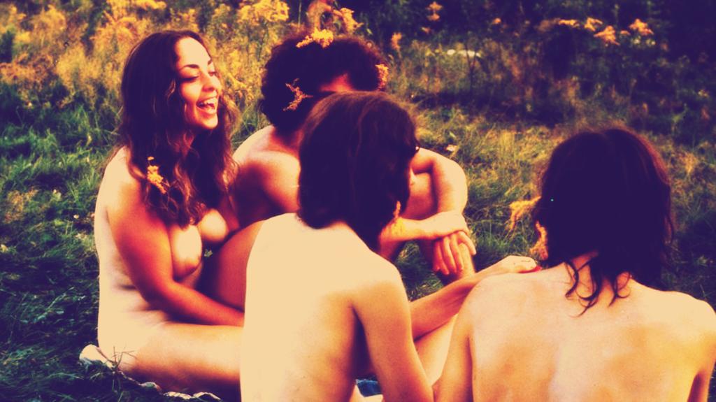 1975-free-love