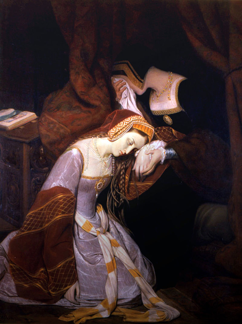 anne-boleyn-in-the-tower-by-edouard-cibot-1799-1877