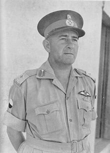 h-b-klopper-comh-b-klopper-commander-2nd-sa-inf-div-at-the-surrender-of-tobrukmander-2nd-sa-inf-div-at-the-surrender-of-tobruk