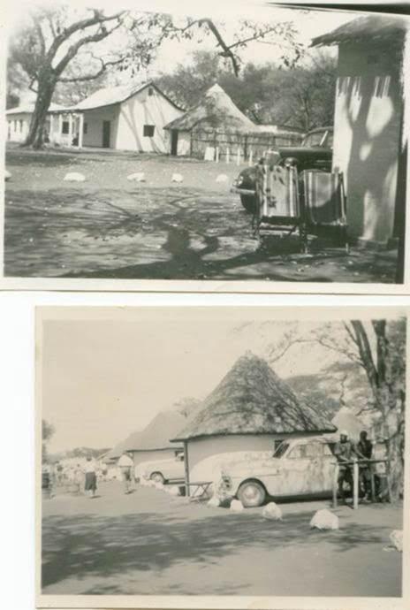 letaba-1953