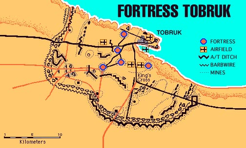 map-of-tobruk
