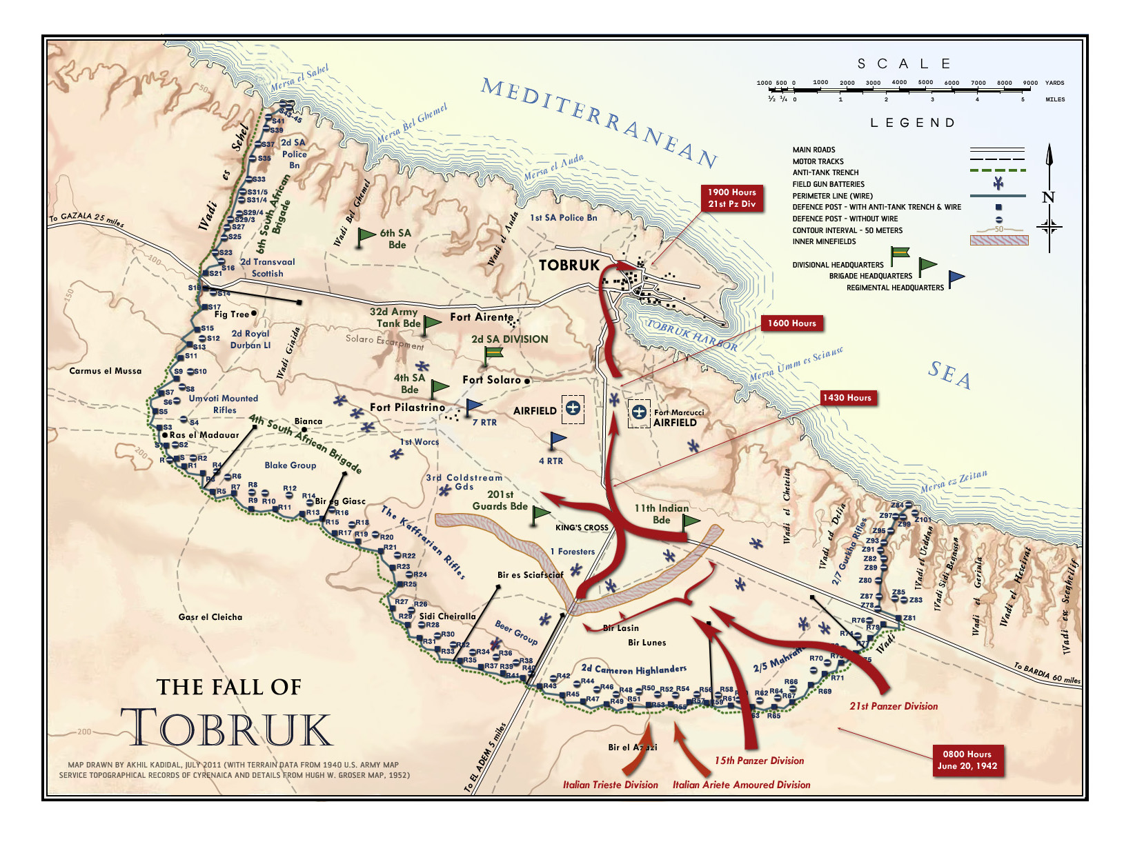 map-of-the-fall-of-tobruk