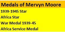 medals-of-mervyn-moore