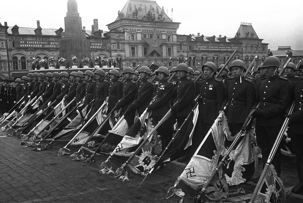 rare-1945-photos02
