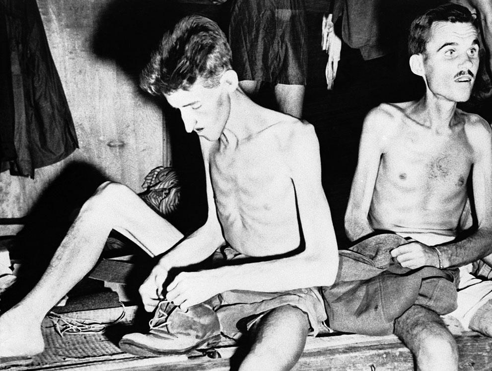 rare-1945-photos03