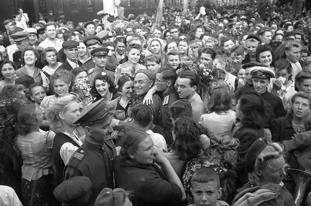 rare-1945-photos04