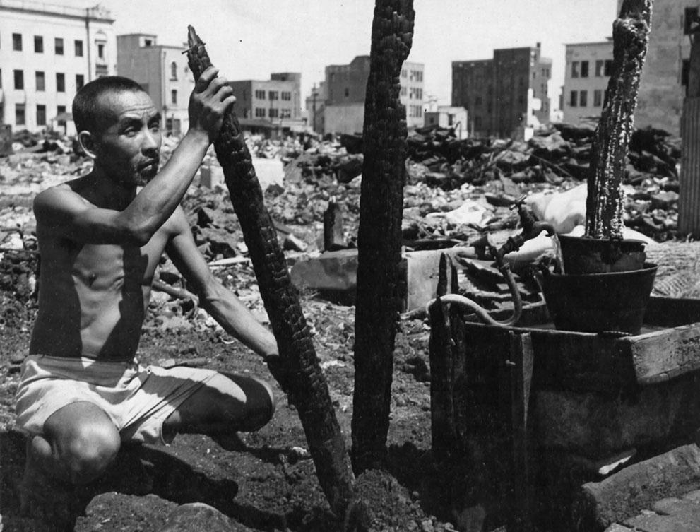 rare-1945-photos06