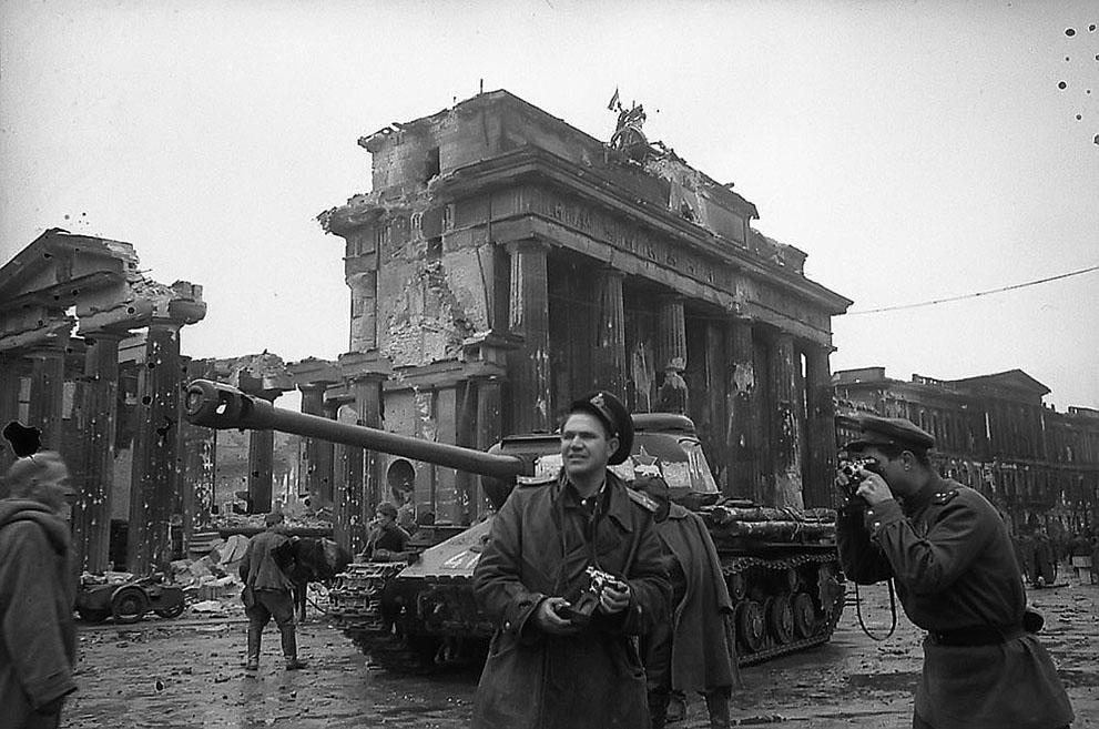 rare-1945-photos07