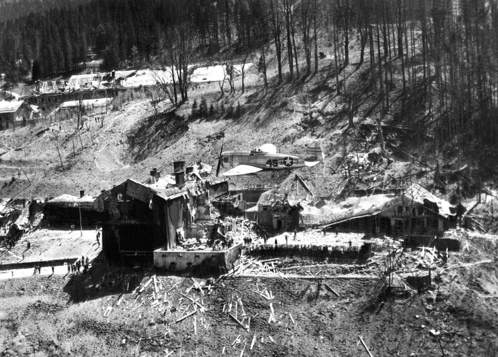 rare-1945-photos08