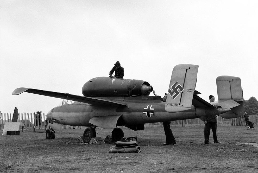 rare-1945-photos11