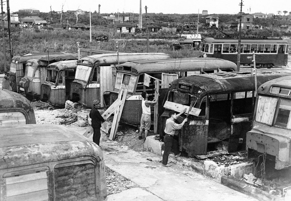 rare-1945-photos15