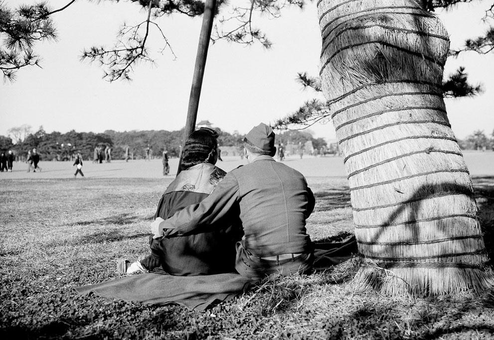 rare-1945-photos16