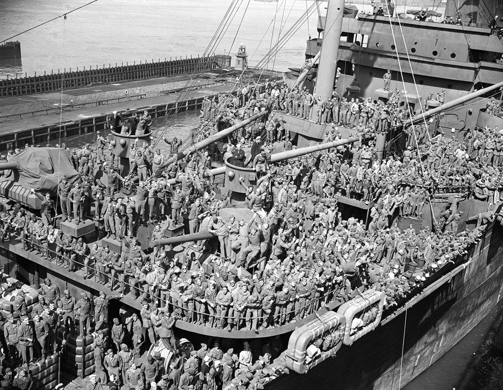 rare-1945-photos19