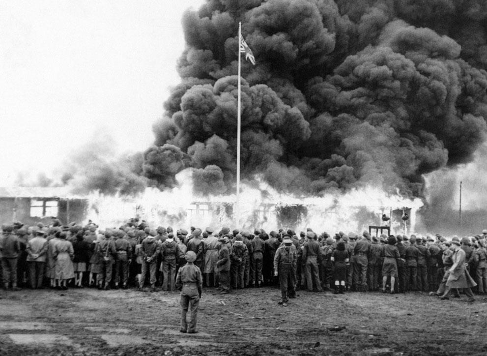 rare-1945-photos24
