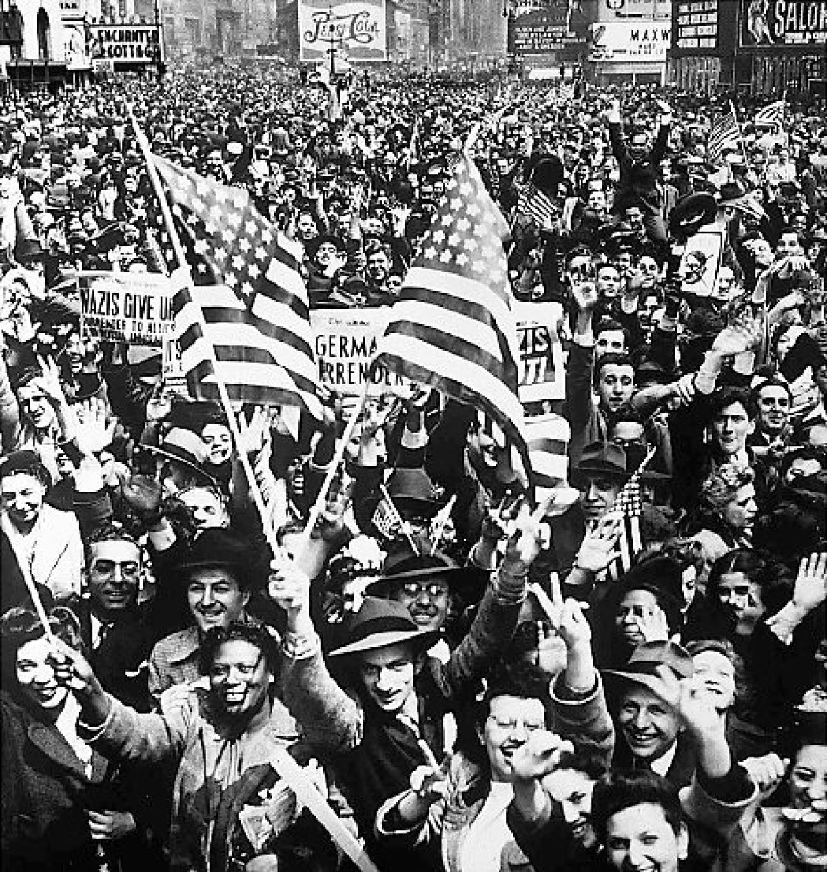 ve-day-in-new-york