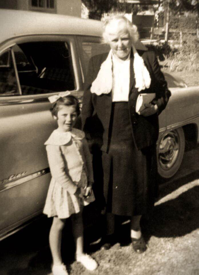 with-my-grandma-after-arriving-in-sa-1956