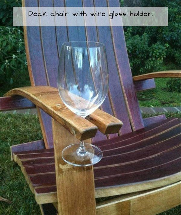 deck-chair-wine