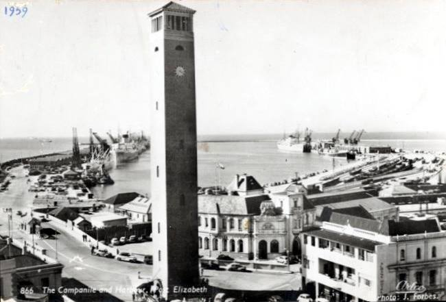 1959-view-of-the-campanile-and-customs-house