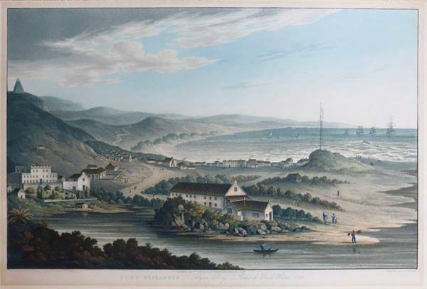 algoa-bay-looked-so-amazing-in-1833