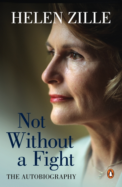 autobiography-by-helen-zille-not-without-a-fight