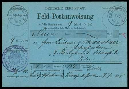 german-post-card