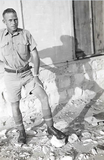 harry-clifford-mccleland-in-egypt-during-ww21