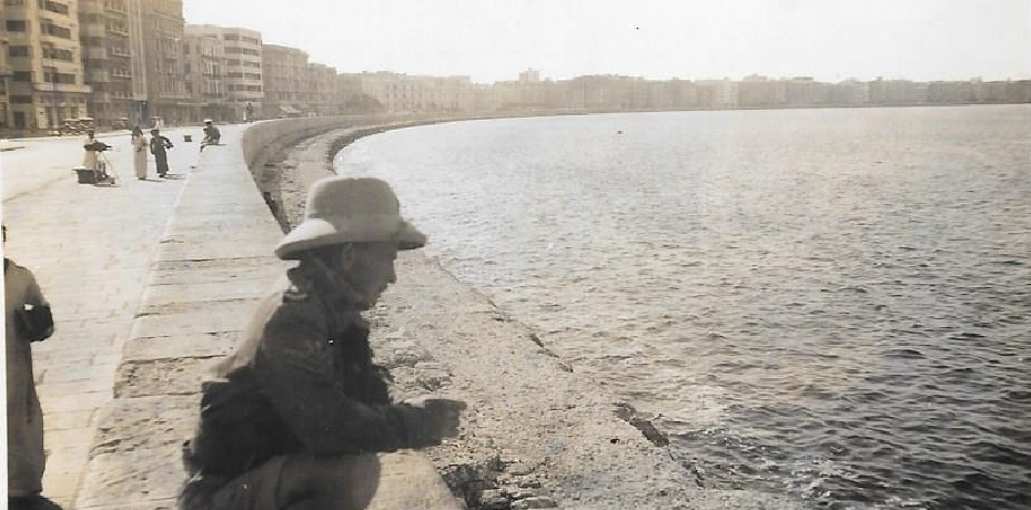 harry-clifford-mccleland-in-egypt-during-ww27