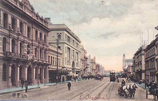 main-street-1910