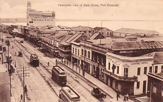 main-street-pe-with-trams01