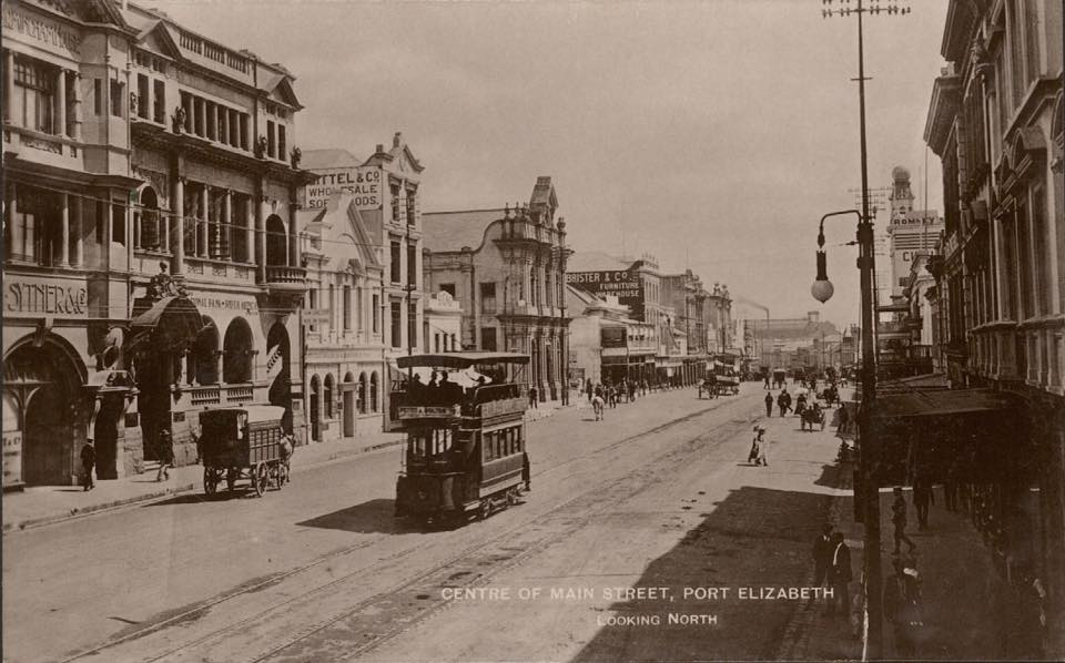 main-street-pe-with-trams11