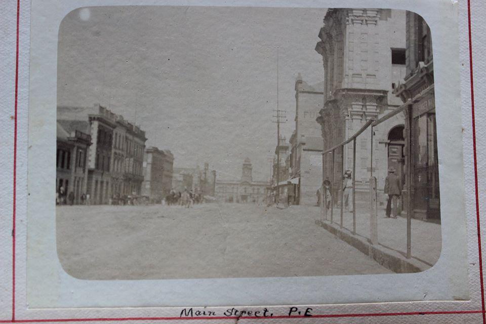 main-street-pe07