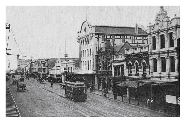 main-street-port-elizabeth-ca-1910