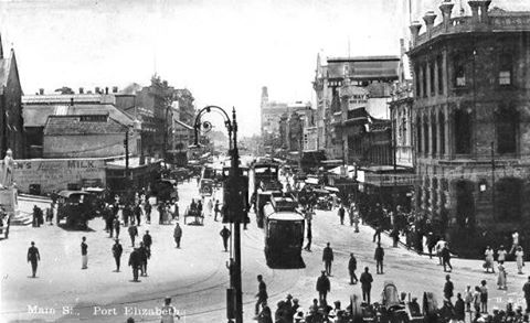 main-street-after-1904