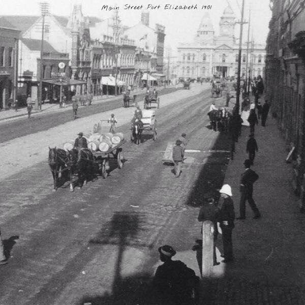 main-street-in-1901